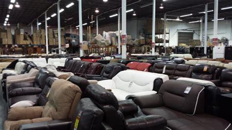 Mega Meubles by M 233 Ga Meubles Montr 233 Al Furniture Stores 8755 Boulevard
