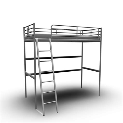 Metal Bunk Beds Ikea Bedroom Delightful Bedroom Decorating Design Ideas With Various Ikea White Bunk Bed Frame Ikea