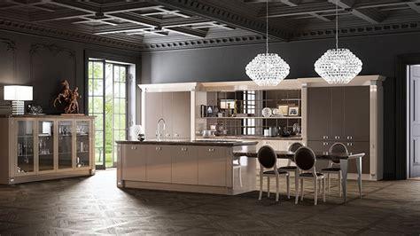 schlafzimmer concept - Badezimmer Und Küchen