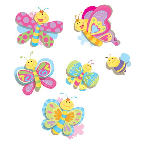 pegatinas decorativas pared pegatinas decorativas decostickys butterfly