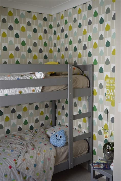 ikea bedroom wallpaper best 25 ikea kids bedroom ideas on pinterest kids