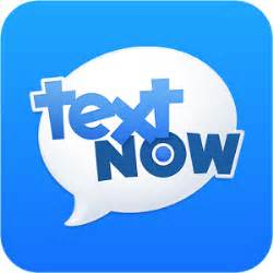 Textnow Phone Number Lookup Textnow Free Text Calls Free Android App Android Freeware