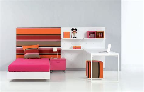 17 cool teen room ideas digsdigs 17 cool junior room design ideas digsdigs