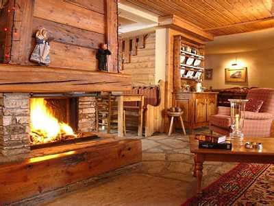 fireplace design ideas 04 how to create a cozy