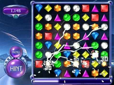 bejeweled games full version free download cvg bejeweled twist pc full version game free download