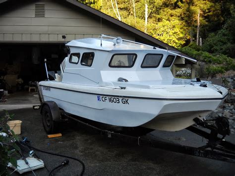boat motor repair escanaba mi tri hull club yes no maybe page 61 iboats boating