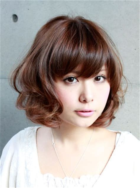 new hairstyle 2013 asian 2013 japanese wavy hairstyle hairstyles weekly