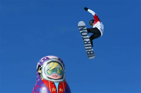s day 2014 pictures 2 gallery snowboard slopestyle at rosa khutor