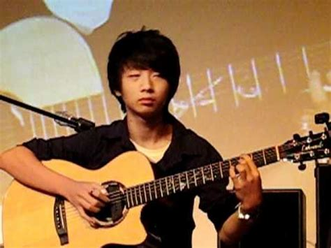 Gitar Accustik New Jreng Free Onhkir New sungha jung new song on new album acoustic guitar