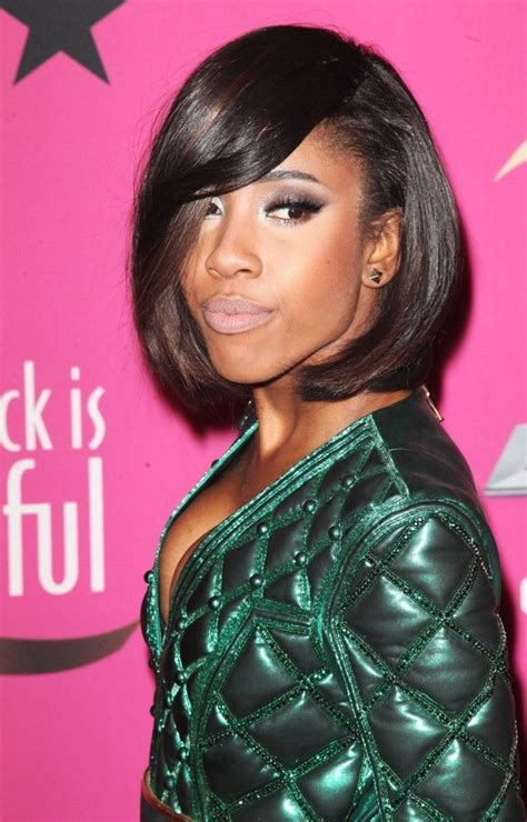sevyn streeter hair 213 best images about sevyn streeter on pinterest