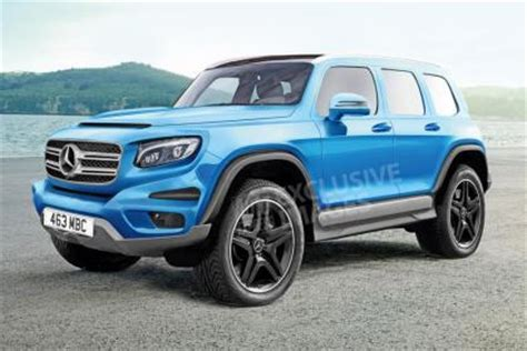 best new cars for 2019 and beyond | auto express