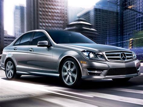 blue book value for used cars 2008 mercedes benz sl class head up display photos and videos 2013 mercedes benz c class sedan history in pictures kelley blue book