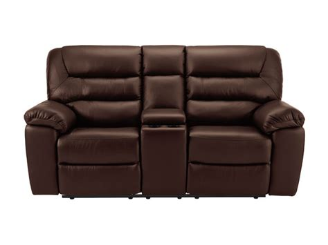 Reclining Sofa Prices by Buy Cheap Leather Reclining Sofa Compare Sofas Prices