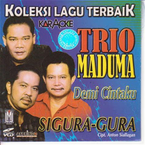 lagu soundtrack film animasi terbaik koleksi lagu batak terbaik trio maduma lagu lagu batak mp3