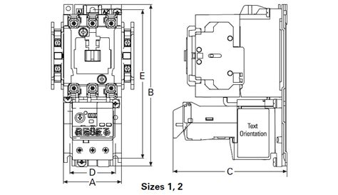 omron h3y 2 timer wiring omron relays delay elsavadorla