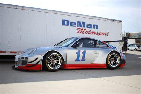Porsche Cayman Race Car For Sale by 2013 Factory Porsche Gt3r Race Car For Sale Rennlist
