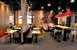 interior design fast food world s mcdonald s pictures inside olympic