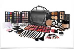 Makeup Schools San Diego Online Makeup Courses Makeup Classes Schools Lessons