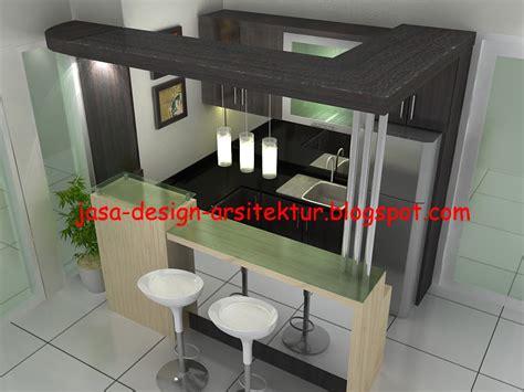 Meja Kantor Sidoarjo kontraktor interior surabaya sidoarjo design pantri minimalis