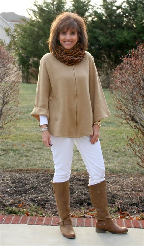 put together wardrobe for women over 50 plus size clothing for women over 40 50 60 on pinterest