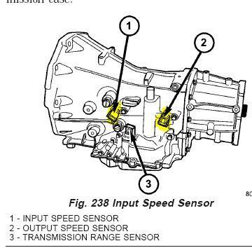 2002 jeep liberty speed sensor toyota tacoma engine air filter location toyota get free