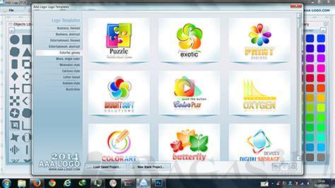 aaa logo maker software free download full version aaa logo maker 4 1 full version free download