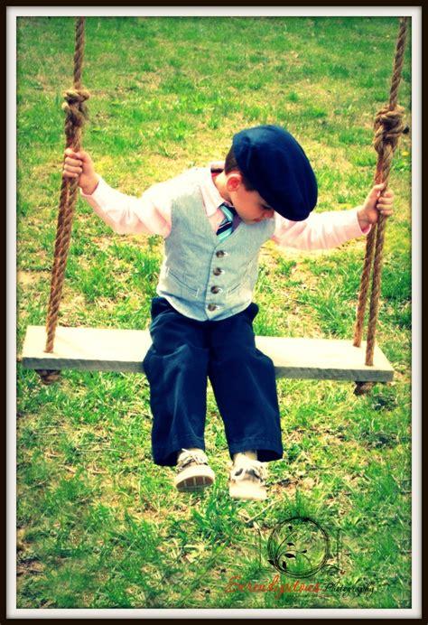 autism mood swings 212 best swinging images on pinterest children tree