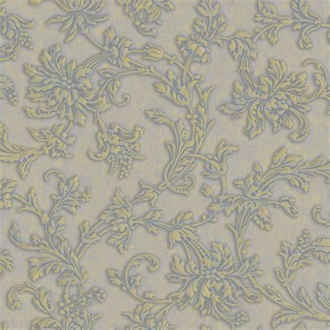 classic green wallpaper classic wallpaper catherine floral 1840 murivamuriva