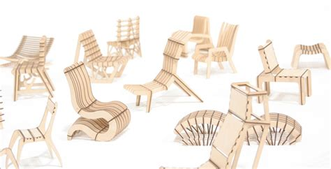 design your own furniture free the free sketchchair software allows you to design and assemble your own furniture living in a