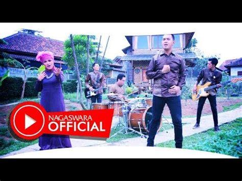 download mp3 album merpati band merpati band sabar official music video nagaswara