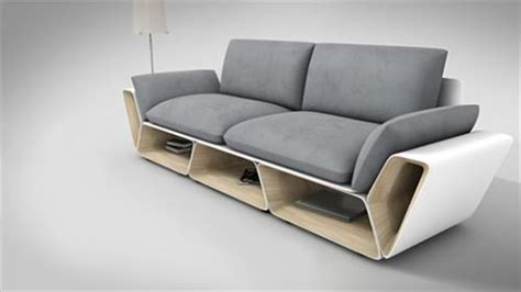 how to design furniture how to make your own innovative pallet sofa pallets designs