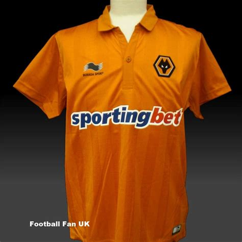 Jersey Multi Sport Portugal Home 2012 Nani 1 wolves fc burrda home shirt 2012 13 new bnwt jersey 12 13 football wolverhton ebay