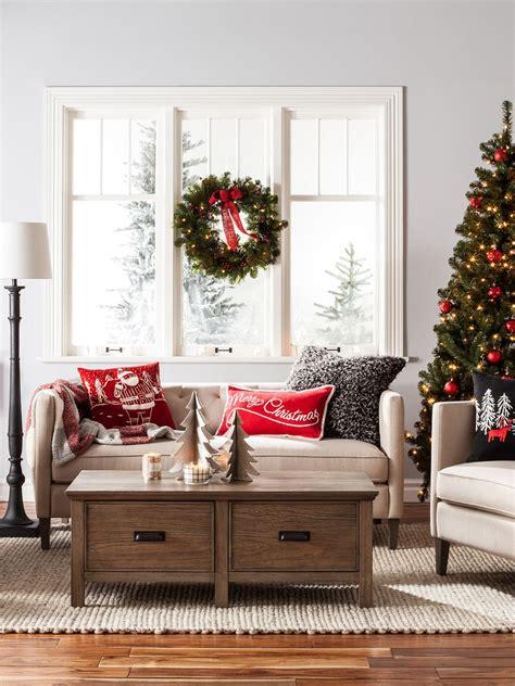 living room ls target living room furniture target