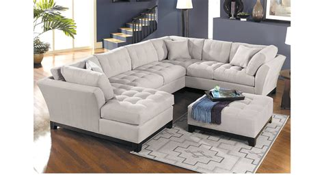 rooms to go slipcovered sofa reviews beachside sofa reviews rooms to go