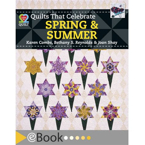 Free Quilting Ebooks by American Quilter S Society Ebook Quilts That Celebrate