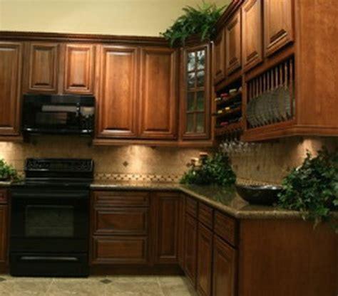 Salaries At Oakcraft Cabinetry
