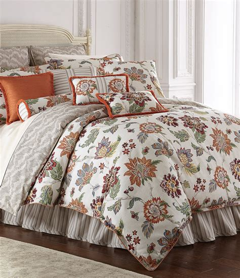 dillards bedding clearance dillards bedding clearance dillards trees 28 images ideas