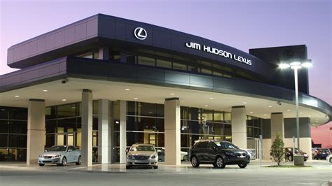 lexus dealership columbia used lexus dealership jim hudson lexus of
