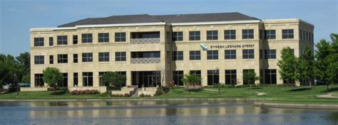 Property Management Companies Wichita Ks Properties Management Company