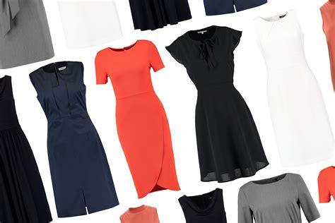 abiti da ufficio vestiti per ufficio 28 images abiti da ufficio donna