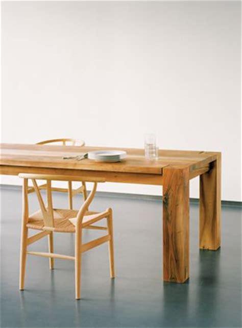 tavolo ovvio arredamento casa grande fratello 11 archistyle