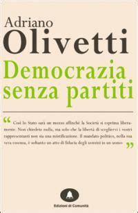 libreria coop torino fondazione adriano olivetti