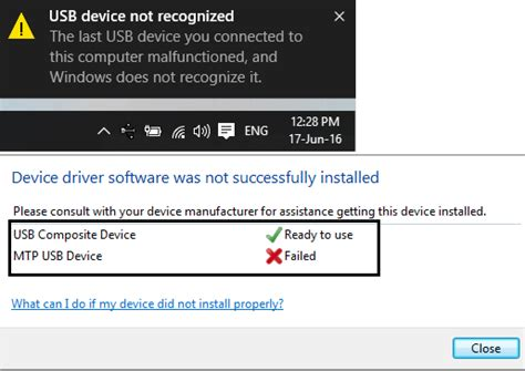 usb not working how to fix usb device not working windows 10 troubleshooter