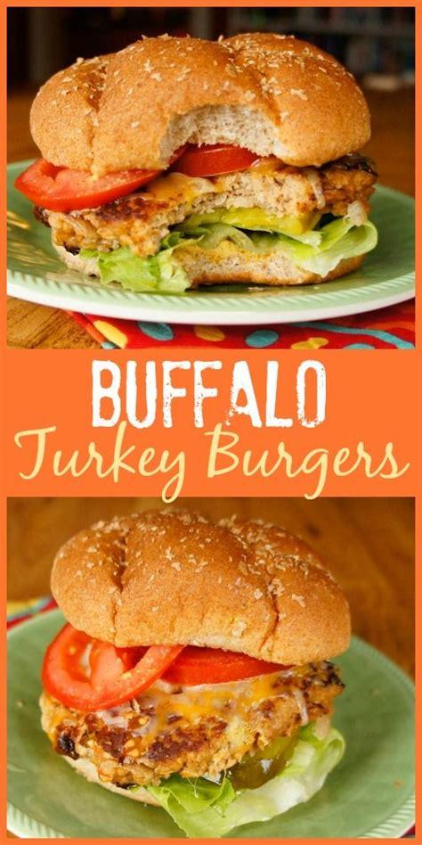 ground turkey breast burger recipes 25 best ideas about ground chicken burgers on