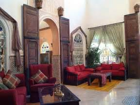 Moroccan Room Decor Decoration Moroccan Decor Living Room Ideas Attractive Moroccan Decor Ideas For Your Bedroom