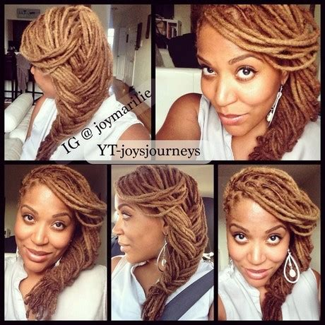 ways to style braided hair ways to style braided hair