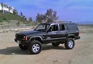 eaton rice 1999 jeep cherokeesport 4d specs photos