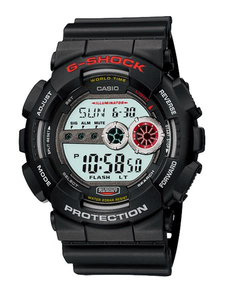 G Shock Gsd 100 Black g supply rakuten global market g shock g shock casio domestic regular model black gd 100
