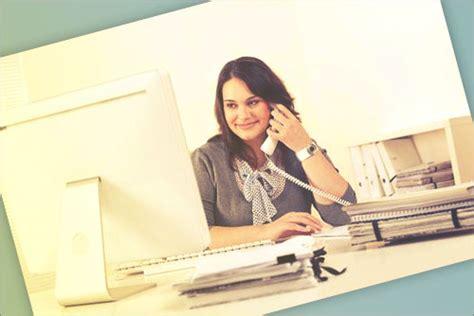 tel 233 fono c 193 mara de comercio de madrid atenci 243 n al ciudadano - Telefono Camara De Comercio De Madrid