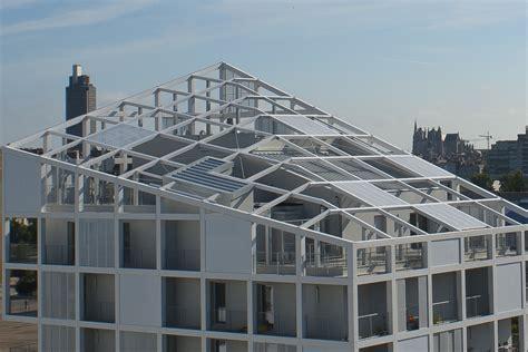 Ecole D Architecture De Nantes 459 by Ecole D Architecture De Nantes Lertloy